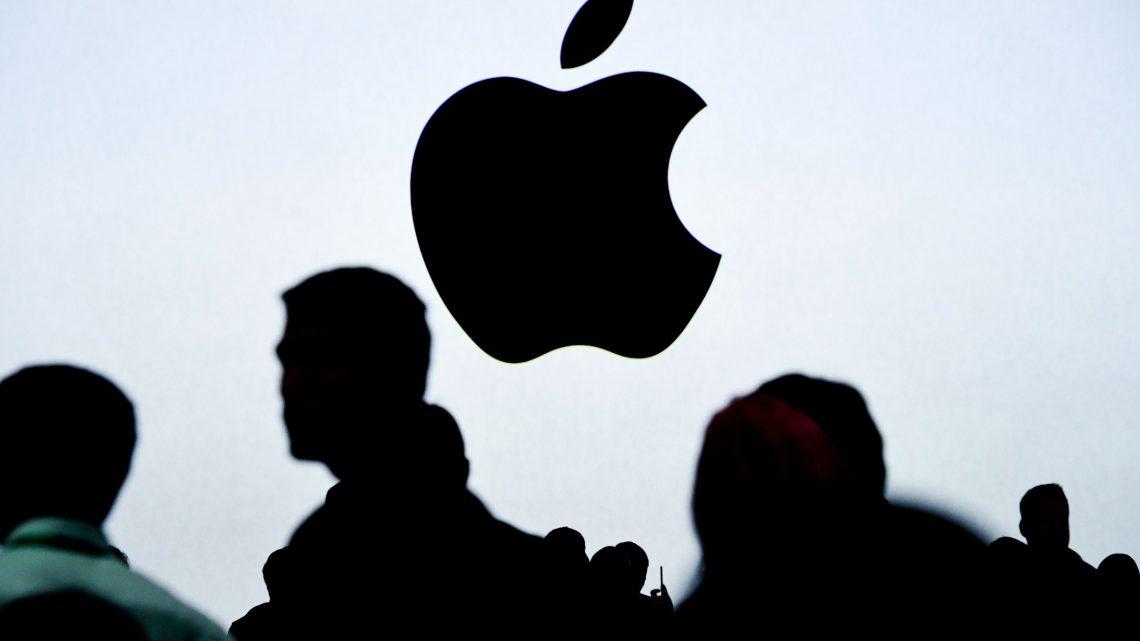 Quelles sont les meilleures applications iPhone ?